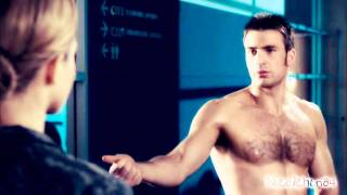 ♡ Chris Evans ★ I´m sexy and i know it ♡