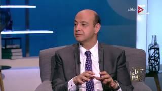 """كل يوم - محمد رمضان يتكلم عن أعمالة الجديدة وأزمة فيلم """"جواب إعتقال"""""""
