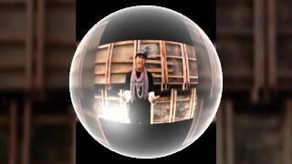 ជនបរាជ័យnew song khmer Music Record