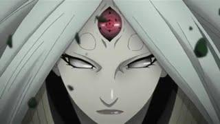 Naruto Shippuden Episódio 458 - Legendado PT-BR (DESCRIÇÃO)