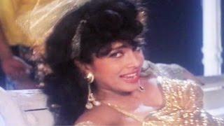 Jab Koi Ladki - Varsha Usgaonkar | Sone Ki Zanjeer | Hindi Song