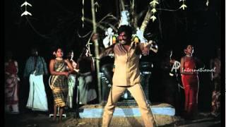 Mullum Malarum - Raman Aandalum song