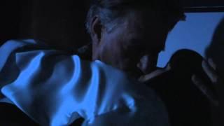 Snuff-Movie - Trailer