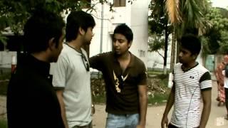 Eid Bangla Natok 'Hira Pannar Competition'