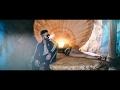 Download Video Download DE FACTO - Massari (Official Video) 3GP MP4 FLV