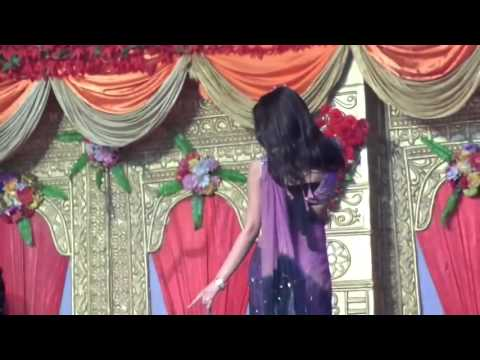 Tukar Tukar dekhte Ho kaya beautiful desi girls dance song audio HD