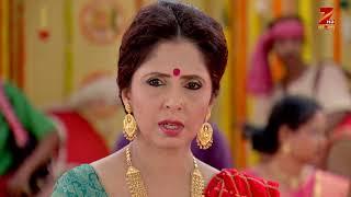 Jamai Raja - Episode 91 - October 10, 2017 - Best Scene