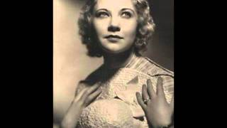 The Great Gildersleeve: Apartment Hunting / Leroy Buys a Goat / Marjorie
