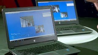 تقنيات عديدة من بينها تحسين جودة الانترنت خلال إجراء اتصال عبر الفيديو - 4Tech