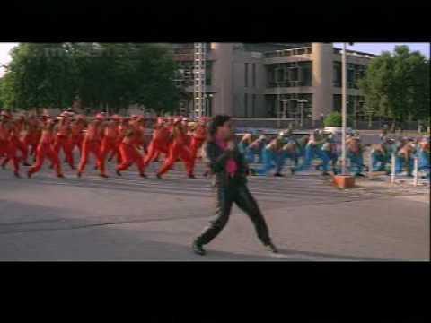Xxx Mp4 Govinda Song From Gambler 1997 3gp Sex