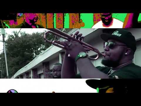 Xxx Mp4 Congratulations Post Malone Trumpet Cover 3gp Sex