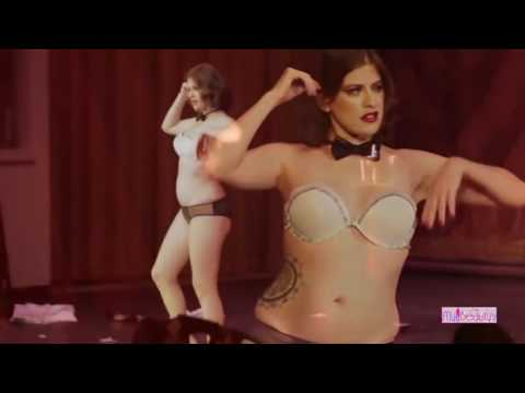 Xxx Mp4 Women Naked Dance Naked Brazil Women Best Of 2016 3gp Sex