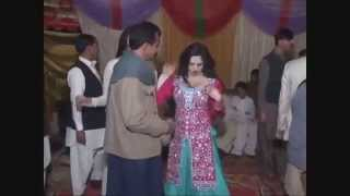 Hot Mujra Mehndi Function Punjab 4 2015 New