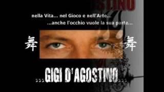 Gigi D'Agostino - L'Uomo Sapiente (Lento Violento e altre storie cd1)
