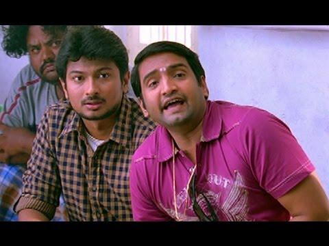 Xxx Mp4 Tamil Comedy Scenes Combo 3gp Sex