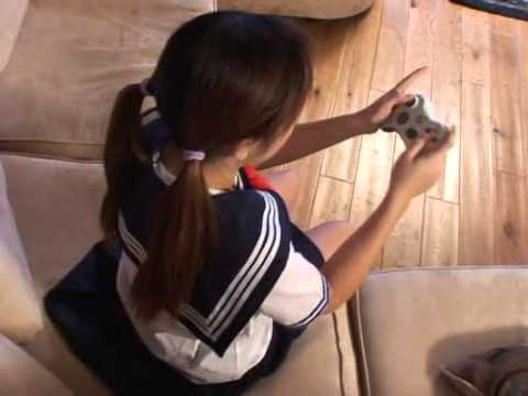 Xxx Mp4 Tia Tanaka Tries To Play Xbox 360 3gp Sex