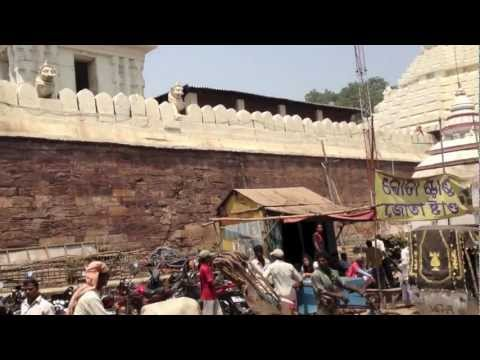 Xxx Mp4 The Jagannath Temple Puri Orissa 3gp Sex