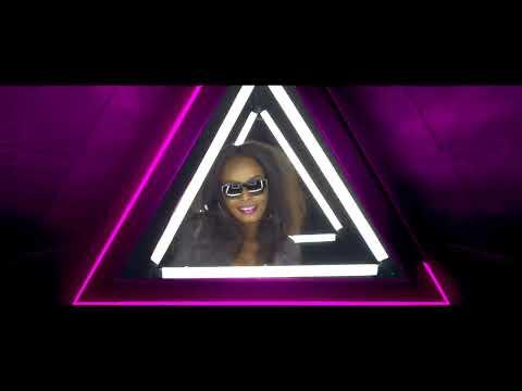 Olamide - Who U Epp [Official Video] ft. Wande Coal, Phyno