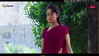 গতকাল রংবাজ ছবির গান মুক্তি তুমি আমার জীবন শাকিব খান 2017 ফাটাফাটি গান বস