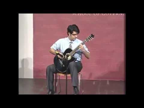 Xxx Mp4 World S Best Guitar Player Unbelievable 3gp Sex