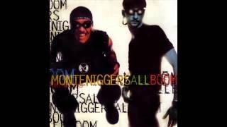 Monteniggers - 2028 (Ko To Zna) -  (Audio 1998)