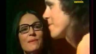 Nana Mouskouri  &  Donovan  -  Colors -