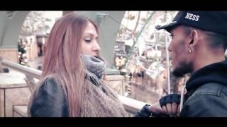 NESS & CRIMS - BAATON KO TERI (DJNIRESH REMIX)