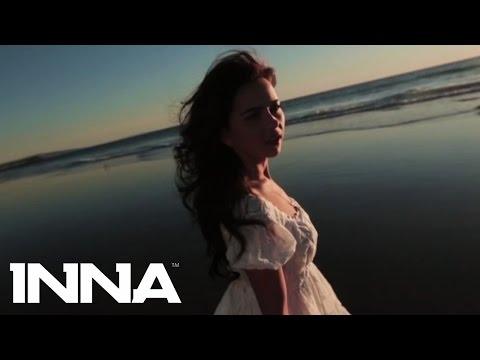 Xxx Mp4 INNA Shining Star Online Video 3gp Sex