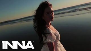 INNA+-+Shining+Star+%5BOnline+Video%5D