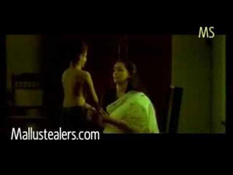 Xxx Mp4 JALA SHAYYAYIL TAMIL HINDI MALAYALAM MOVIE CLASSICAL SONGS SATHAR AL KARAN 3gp Sex