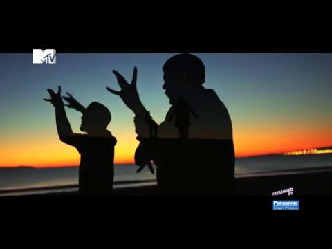 Xxx Mp4 Purana Wala BOHEMIA J HIND Panasonic Mobiles MTV Spoken Word 2 3gp Sex