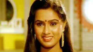 Souten - Part 7 Of 11 - Rajesh Khanna - Tina Munim - Superhit Bollywood Movies