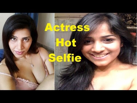 Xxx Mp4 Actress Selfie Hot Pictures Leaked CineCross 3gp Sex