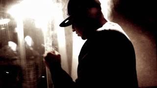 "Sen City ""MC Lyte Freestyle"" Music Video"