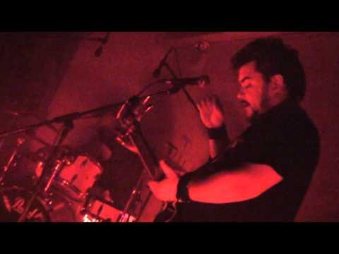 Hong Kong at XXX DP live