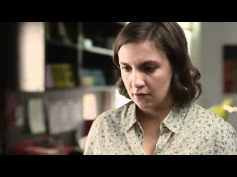 Xxx Mp4 Girls Season 1 First Trailer 3gp Sex