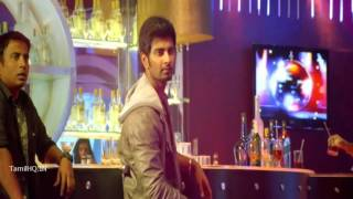 I Viralgal-kanithan movie video song in HD