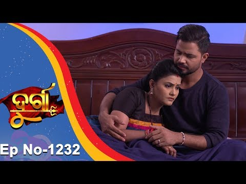 Xxx Mp4 Durga Full Ep 1232 19th Nov 2018 Odia Serial TarangTV 3gp Sex