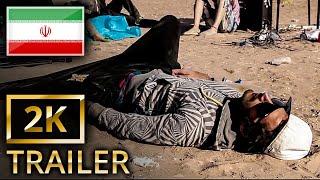 Raving Iran - Official Trailer 1 [2K] [UHD] (per) (Deutsch/German)