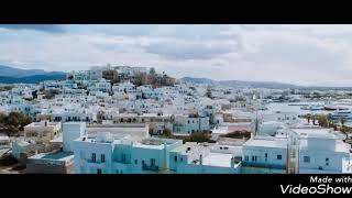 Theme song of tiger zinda hai /salman khan /katrina kafi