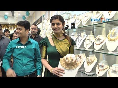 Xxx Mp4 Ashima Narwal Launches Voylla Fashion Jewelry Hyderabad Voylla Fashion Jewelry 3gp Sex