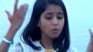 SAMA HD Love Song সুইট নিজ কন্ঠের গান ও অভিনয়- শ্যামা, কলকাকলী অঙ্গণ