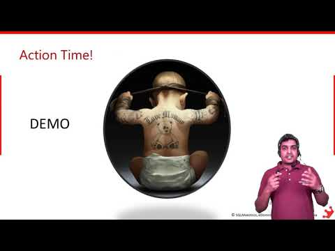 How To Troubleshoot a Slow Running Query in SQL Server (Extended Events & Wait Stats)