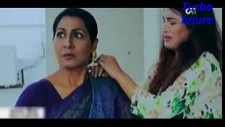 premiker driver প্রেমিকের ড্রাইবার New Bangla HD Natok- 2017 by - Apurbo & Sharika