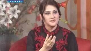 Farooq Mitro on Rambo & Sahiba Morning Show