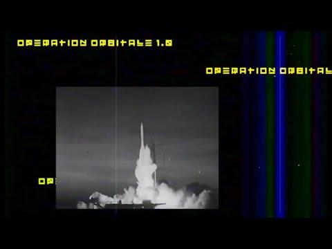 Xxx Mp4 D O N Z Opération Orbitale 1 0 Prod By Hxxx 3gp Sex