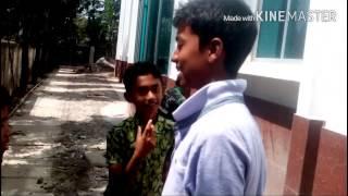 Thokbaaz by-D.B.A.R Jokes Ltd.