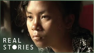 Cambodian Girls (Trafficking Documentary) - Real Stories