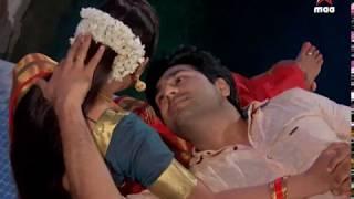 Lakshmi Kalyanam ( లక్ష్మీ కళ్యాణం ) - Episode 231 ( 3 - Aug - 17 )