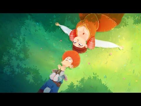 Xxx Mp4 FOL AMOR Animation Short Film 2013 GOBELINS 3gp Sex